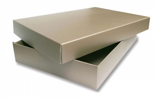 Pudełko LUX do kalendarza kieszonkowego